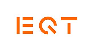 EQT Partners - Image: EQT Logotype 39x 11 300dpi RGB