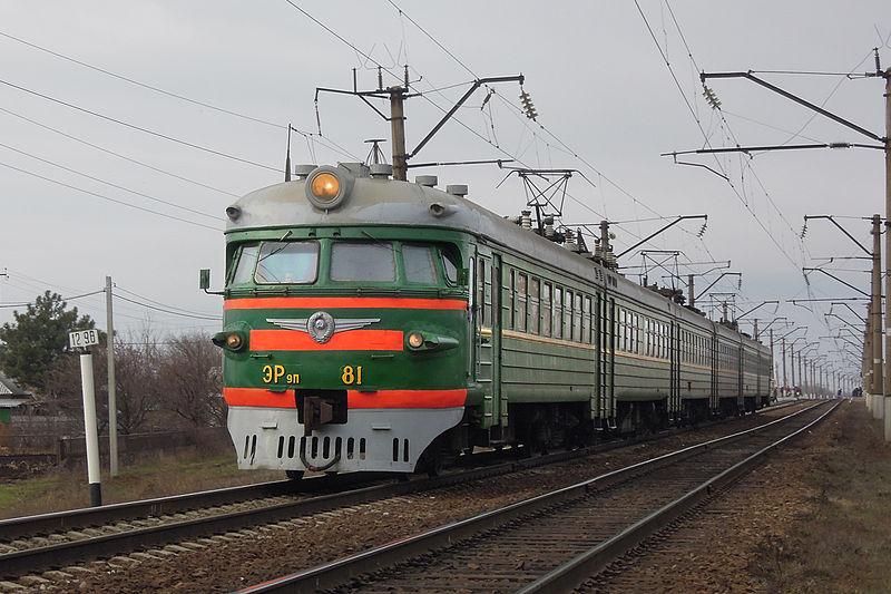 ER9P-81-Taganrog.jpg