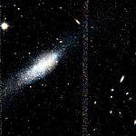 ESO 149-03 color cutout hst 12546 78 acs wfc f814w f606w sci.jpg