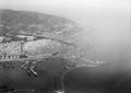 ETH-BIB-Algier-Mittelmeerflug 1928-LBS MH02-04-0219.tif