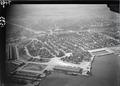 ETH-BIB-Calais, Hafen-Inlandflüge-LBS MH01-007490.tif