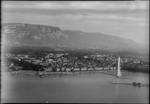 ETH-BIB-Genf-Genève, Jet d'Eau, Les Eaux-Vives-LBS H1-015427.tif