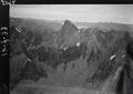 ETH-BIB-Grandes Jorasses, Aiguille du Géant v. N. W.-Inlandflüge-LBS MH01-007605.tif