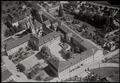 ETH-BIB-Kloster Muri-LBS H1-009750.tif