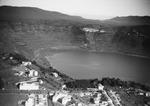 ETH-BIB-Kratersee Lago di Nemi südlich von Rom-Kilimanjaroflug 1929-30-LBS MH02-07-0397.tif