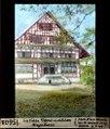 ETH-BIB-Lutikon bei Hombrechtikon Riegelhaus-Dia 247-15602.tif