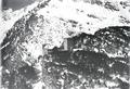 ETH-BIB-Maloya, Schloss Maloya aus 200 m-Inlandflüge-LBS MH01-006374.tif