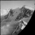 ETH-BIB-Monte Rosa, Blick nach Südsüdwest (SSW) Nordend-LBS H1-010829.tif