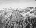 ETH-BIB-Mt. Zucchero, Maggiatal. Tödi-LBS H1-020577.tif