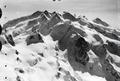 ETH-BIB-Pollux - Castor - Monte Rosa von W. aus 4800 m Höhe-Mittelmeerflug 1928-LBS MH02-05-0147.tif