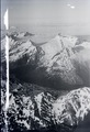 ETH-BIB-Simplonpass, Hübschhorn, Wasenhorn, Monte Leone, Wasenhorn v. S. W. aus 4300 m-Inlandflüge-LBS MH01-005697.tif
