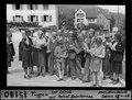 ETH-BIB-Tuggen VHS Zürich mit Petrol-Bohrkernen-Dia 247-15180.tif