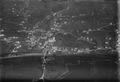 ETH-BIB-Wangen bei Olten v. S. O. aus 400 m-Inlandflüge-LBS MH01-004055.tif