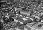 ETH-BIB-Zürich-City, Escher-Wyss-LBS H1-015208.tif
