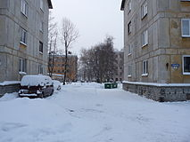EU-EE-Tallinn-PT-Angerja apartment buildings.JPG