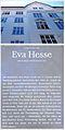 EVA HESSE GEBURTSHAUS ISESTRAßE HAMBURG - PHOTO by ANDRE CHAHIL.jpg