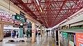 EW24 Jurong East MRT Platform C 20210120 173021.jpg
