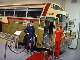 Eagle 1971 Golden Eagle Bus.jpg