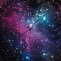 Eagle Nebula M16 LRGB Composite.jpg