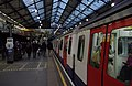 Earl's Court tube station MMB 01 C-Stock.jpg