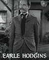 Earle Hodgins in Oh, Susanna!.png