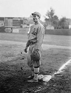 Earle Mack Major League Baseball player and coach