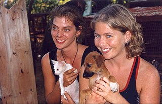 Animal welfare and rights in Goa