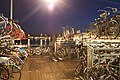 Early in the morning , Amsterdam , Netherlands - panoramio (3).jpg