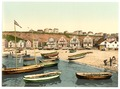 East Beach, Helgoland, Germany-LCCN2002713862.tif