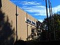 East Brook Mall, Mansfield, CT 38.jpg