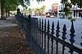 East Courthouse Fence - 15673665696.jpg