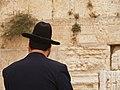 East Jerusalem by Dainis Matisons (3923193339).jpg