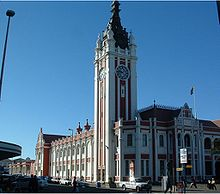 East London Town Hall-Cropped.jpg
