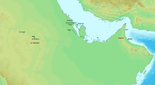 Eastern & Central Arabia in the 6th-century.png