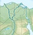 Eastern Nile Delta Map.jpg