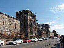 Eastern state penitentiary09.JPG