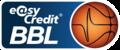 EasyCredit BBL Logo.png