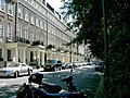 Eaton Square SW1 - geograph.org.uk - 867975.jpg