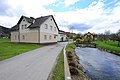 Ebenthal Oremusstrasse 6 vulgo Krumpl Glanfurt 14042010 45.jpg