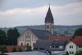 Ebersburg Weyhers Catholic Church d2.png