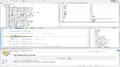 Eclipse Zend version 3.2.0 - 2014-05-23 - breakpoint debugging MediaWiki MimeMagic using xdebug.png