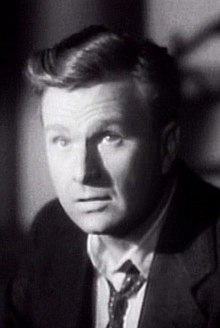 eddie albert movies