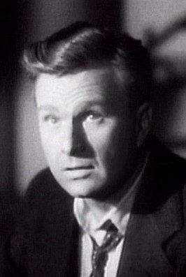 Eddie Albert in de film Smash-Up: The Story of a Woman