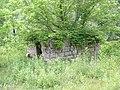 Eden Park structure.jpg
