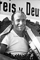 Edgar Barth podium Nurburgring 1957.jpg