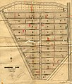 Edgewater Park New Orleans 1909 Map.jpg