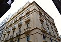 Edifici al carrer sant Ferran, 7, Alacant.JPG