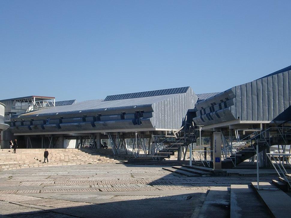 EdificioMirallesUniversidadedeVigo2