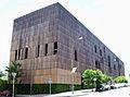 Edificio Bambú (Madrid) 17.jpg