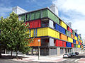 Edificio Carabanchel 17 (Madrid) 13.jpg